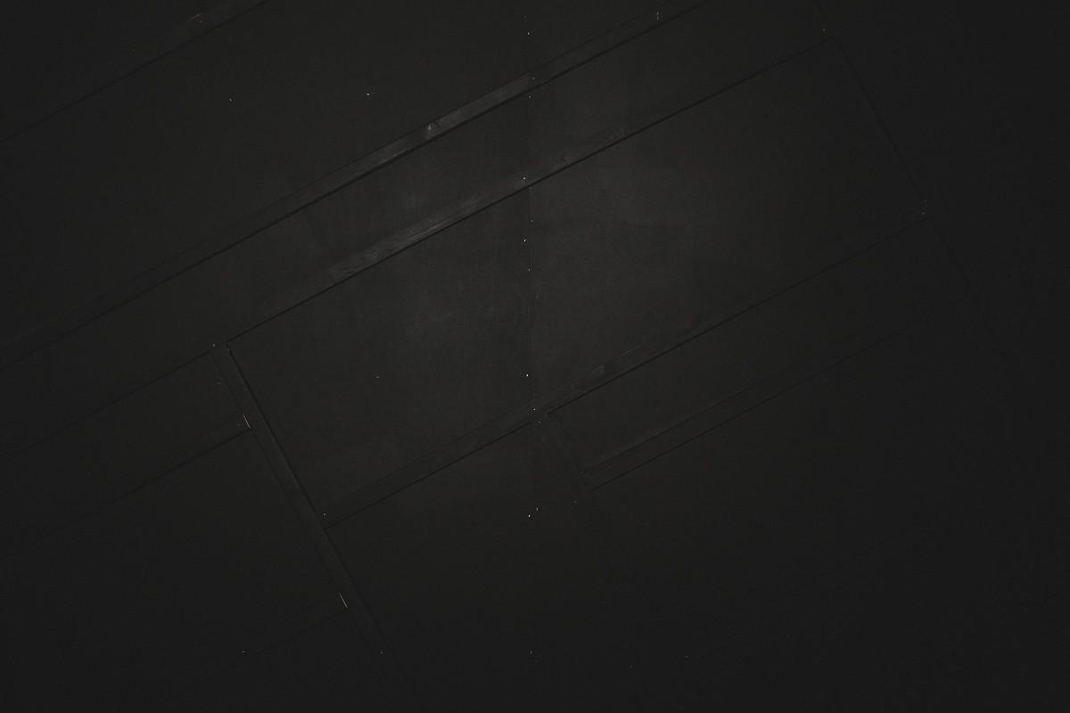 42435e5b3fd3d4bbf80b31924d2fb6b468c5e82d