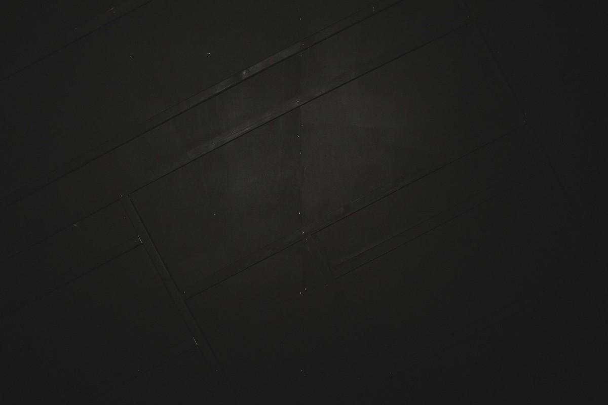 884c5d19741c7df8e33b6e2436002706660b9f16